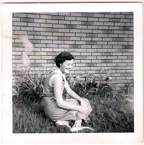 144-Irene Chambers Chitwood