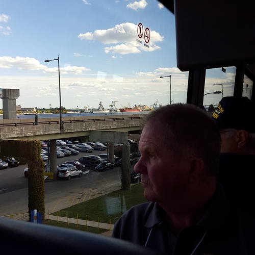 Philly Tour- (117)