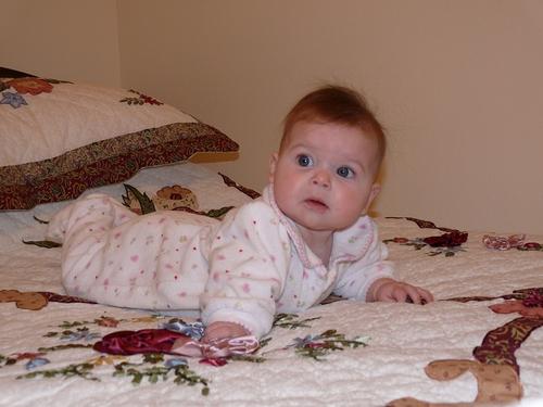 2007-02-06 - Lorelei- (22)