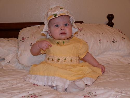 2007-03-17 - Lorelei- (7)