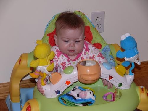 P1010589 -  Lorelei - Feb 03, 2007