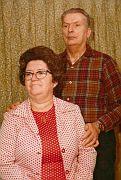 40-Joe & Alene (Watson) Hutson
