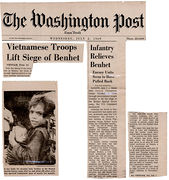 #21 - 1969-07-02 - Ben Het, Vietnam