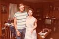 E. Ray Austin and sister, Jean AUSTIN SHARPE Driggers.