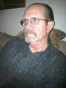 E. Ray Austin