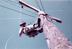 ERay-DAK TO-Vietnam-1969