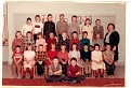 0011 - Rosedale Elementary School
