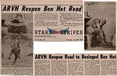 #12 - 1969-06-28 - Ben Het, Vietnam