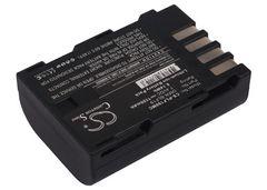 Panasonic DMW-BLF19E, 29 Eur
