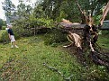 NC Hurricane Irene21
