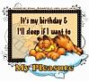 GarfieldSleep-My Pleasure stina0607