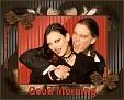 goodmorningvamp