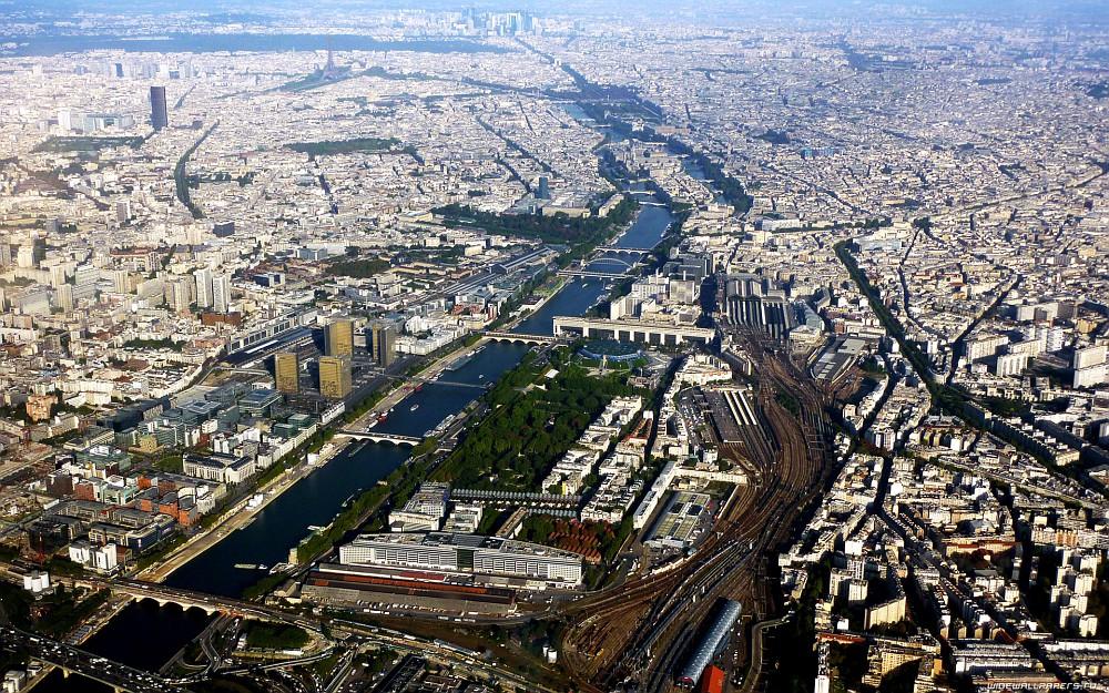 Paris-1920x1200-063