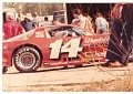late models late 70's up 001