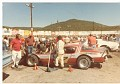 late models late 70's up 002