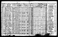 1925 Keosauqua, Van Buren, IA, HARRISON MUIR, Susie