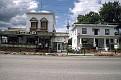 Village Store & Kandy Haus, Frankenmuth