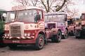 JSC 845N   Atkinson Borderer 4x2 unit  Fleet Nr 5