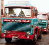 NSA 539W 