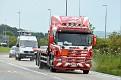 EY04 ABX   Scania 94D260 6x2 rigid flatbed