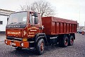 F982 BAT 
