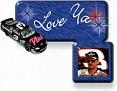 DaleErnhardt-love ya