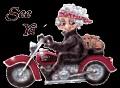 003 bikermasee ya