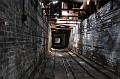 Brickworks Hallway II (new)
