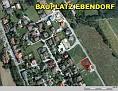EbendorfNOE-Atlas Kopie