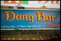 Saigon 0612