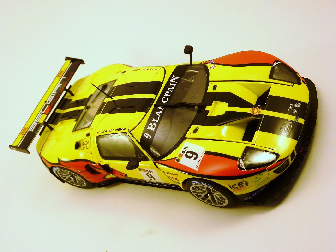 Ford gt1 Belgian racing FinalesFordGt1BelgianRacing015-vi