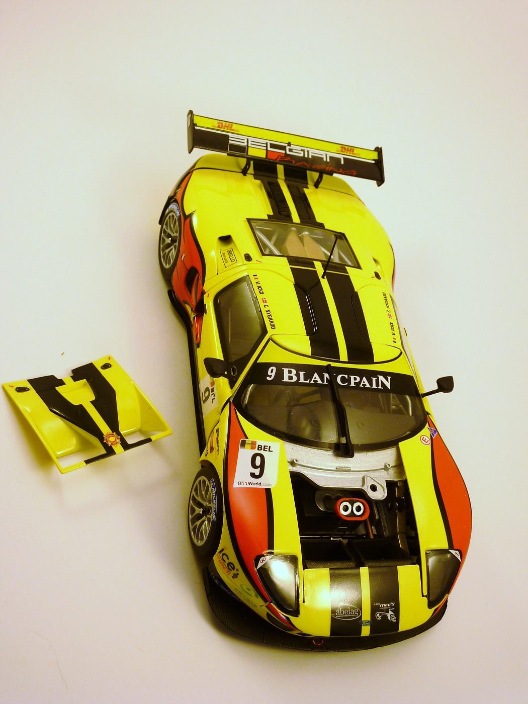 Ford gt1 Belgian racing FinalesFordGt1BelgianRacing017-vi