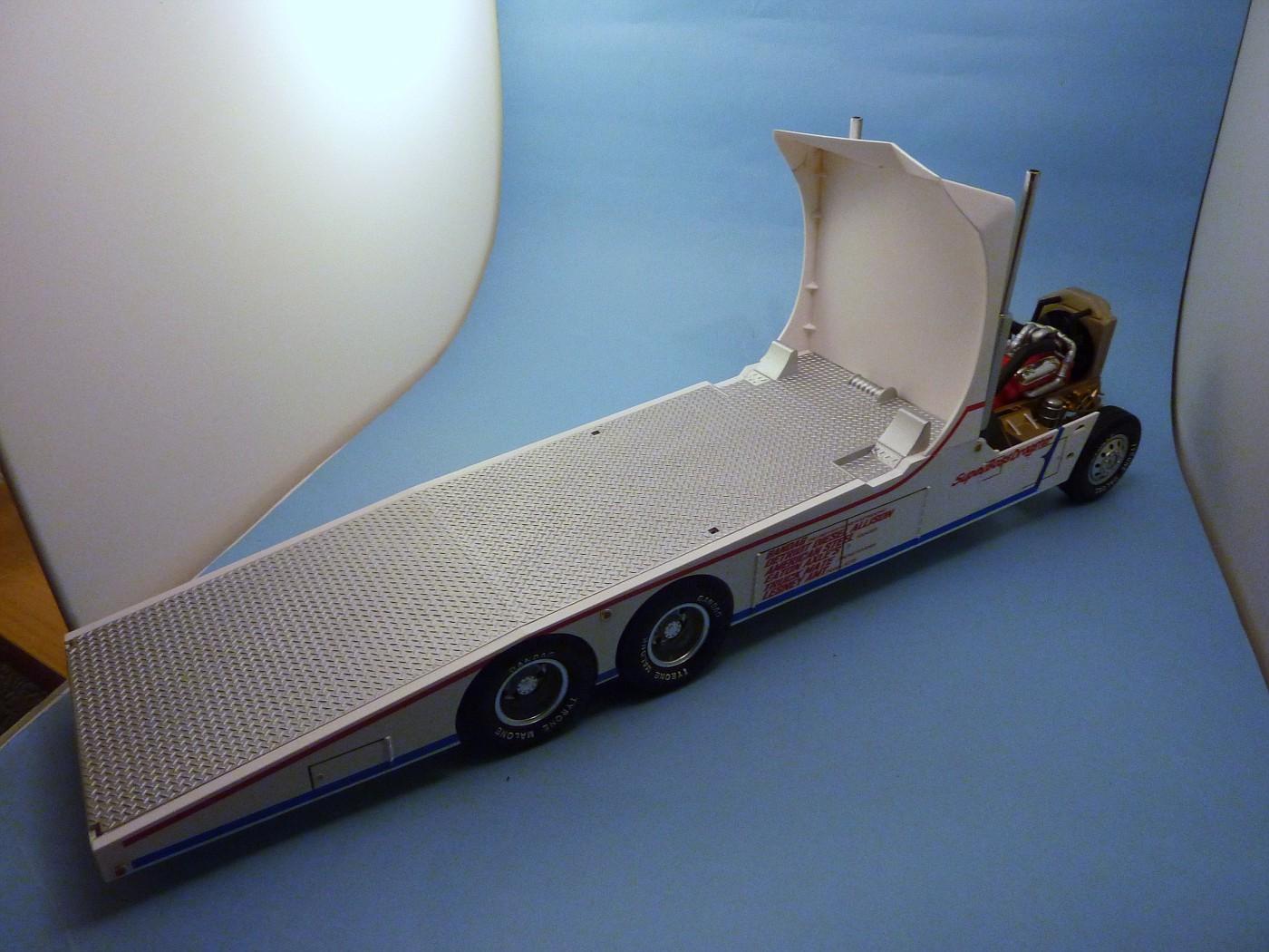 Papa Truck Tyrone Malone terminé  Chassispapatuck008-vi