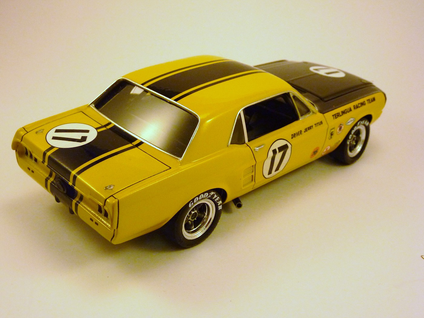 Quelques voitures du Championnat Trans Am des années 60 ,70,80,90 et divers SCCA Osfinales1MustangTerlinga67014-vi