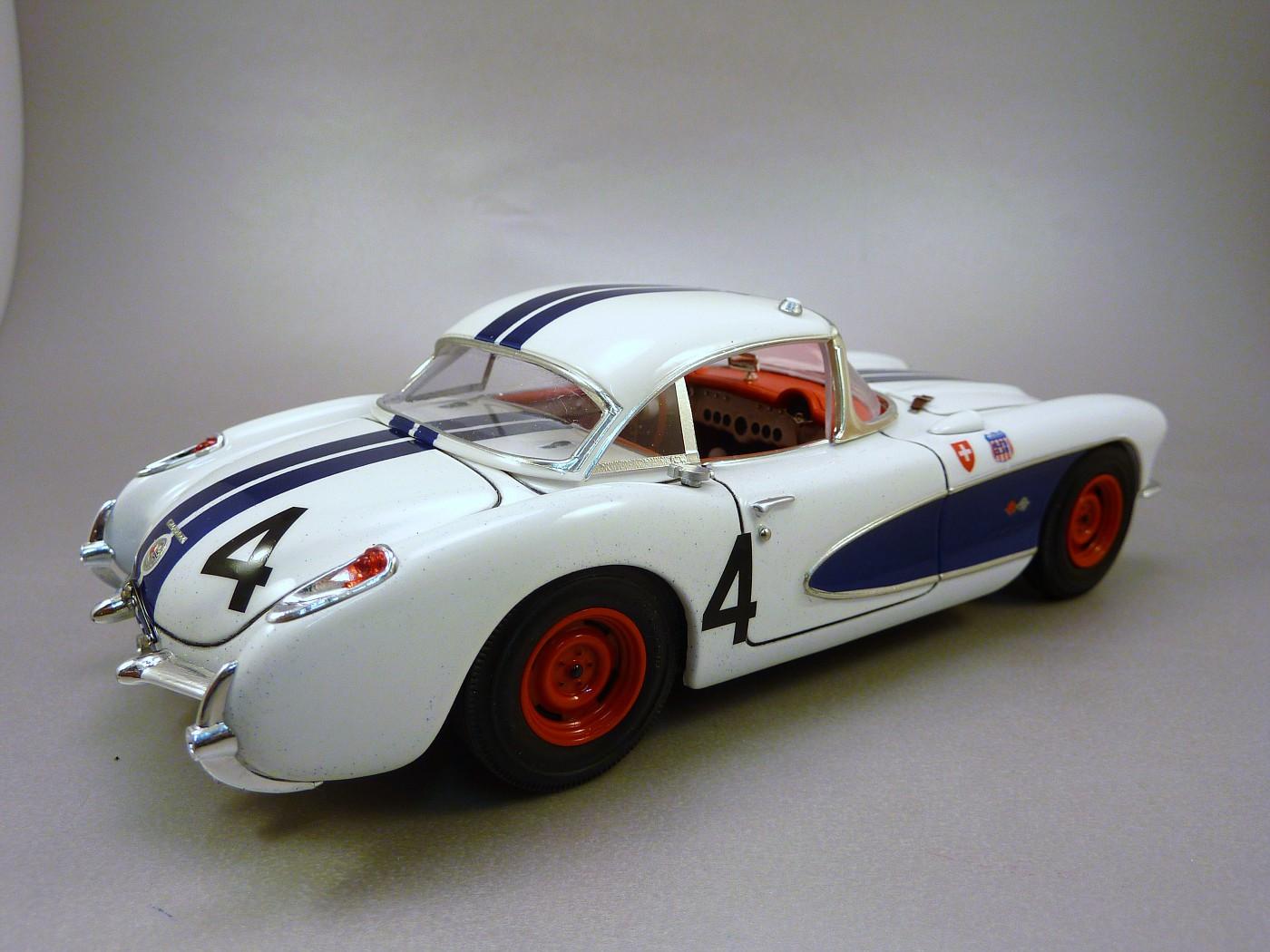 Quelques voitures du Championnat Trans Am des années 60 ,70,80,90 et divers SCCA - Page 2 RvetteSebring57DickThompson006-vi