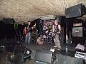 Thee Overdose sxpp Gig @ Bannermans Edinburgh 19th Oct 2013 037.jpg