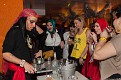 Halloween Party 2014-7914