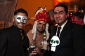 Halloween Party 2014-7970