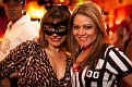Halloween Party 2014-7990