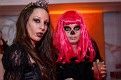 Halloween Party 2014-8003