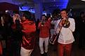 Peru APFA Dancers-8944