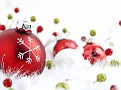 Christmas-Wallpaper-HD-037