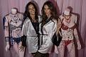 Victorias Secret 2014 BS-3832
