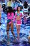 Victorias Secret 2014 Cam2 234