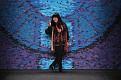 Anna Sui FW15 Cam1 1042
