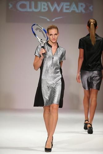 Clubwear SS16 108