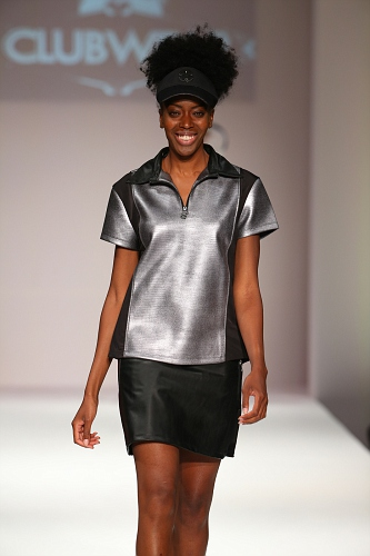 Clubwear SS16 144