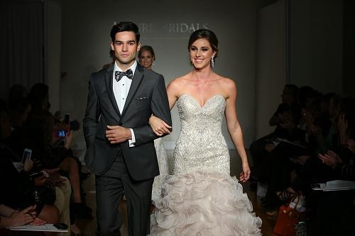 Allure Bridals FW16 Cam1 2447
