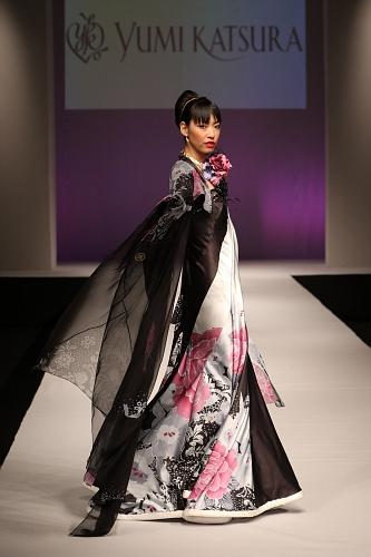 Yumi Katsura SS16 0363