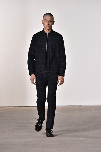 Timo Weiland FW16 Mens 090